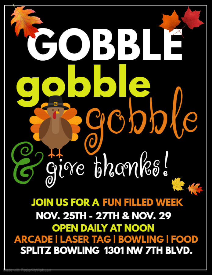 copy-of-thanksgiving-made-with-postermywall